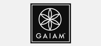 Gaiam-2