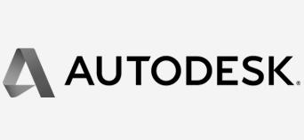 auto_08