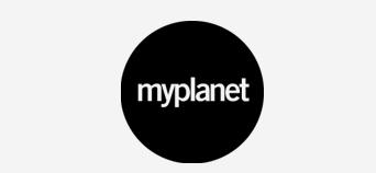 myp_08